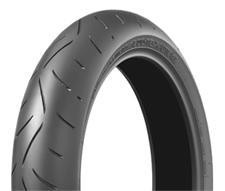 Battlax BT003 RS (Front) Tires