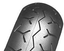 G701R Front Tires