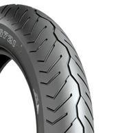 O.E. Bias G721 Front Tires