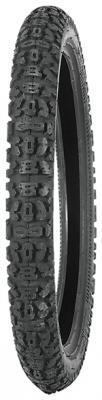 Dual/Enduro Bias Front TW9 Trail Wing Dual Tires