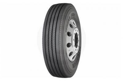 XZE* Tires